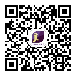 Subscription QRCODE