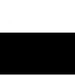 aafe_logo-1
