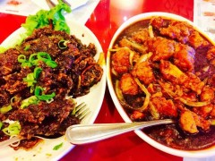 best-halal-chinese-food