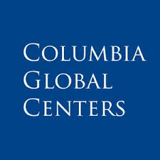 Press Conference: Columbia University and China Baotou Steel Launch a EcoPartnership Pilot