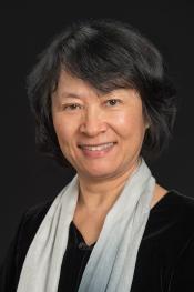 """Prof. Zhen Wang: """"Modern History Of Chinese Feminism"""""""