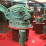 sanxing-dui-museum