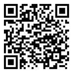 JingJobs Community Liaison QR Code