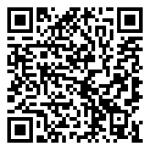 JingJobs QR Code Elite Mentor at ShunShun Argo