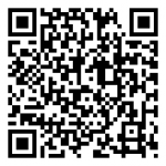 JingJobs QR Code Reporting & Business
