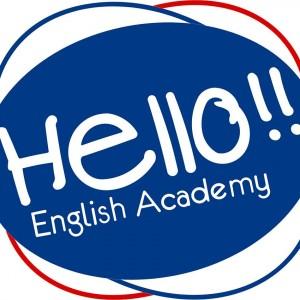 logo_hello_0