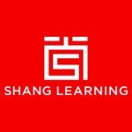 shang learning HD