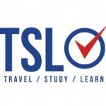 tsl logo 3