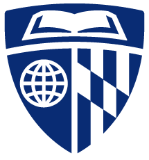university.shield.small_.blue_