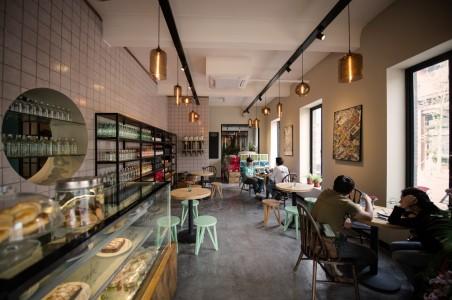 Cafe-Flatwhite2.jpg_1000