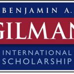 GIS-Logo-RGB-LG