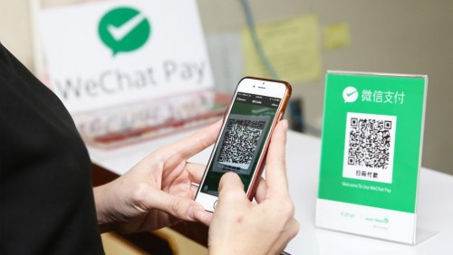 WeChat-Pay-916x516