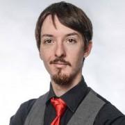 Aaron Berkovich