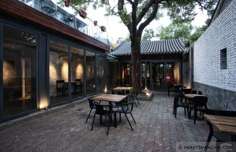 cafe-zarah1400742965