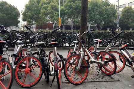 cover-bike