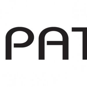 PATH_black