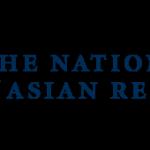 nationalbureauofasianresearchlogo