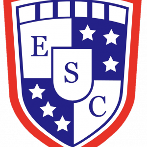 ESC Logo (Color 2 - Transparent B)