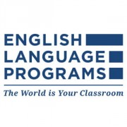 language-program