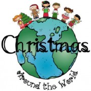 Multicultural Forum: Christmas Around the World