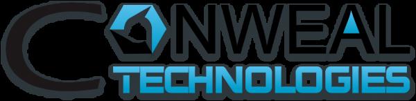 conweal tech