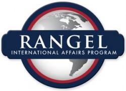 rangel_logo_small