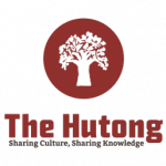 The-Hutong-Logos_Main-Logo-Vertical-300x257