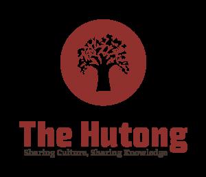 The-Hutong-Logos_Main-Logo-Vertical-300x257