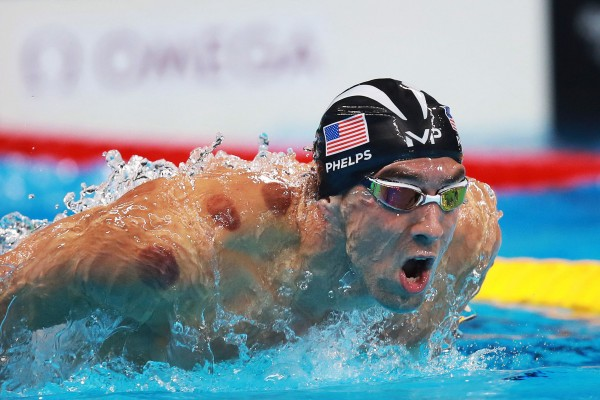 michaelphelpscupping2