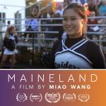 Maineland_4