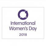 international-womens-day-2018