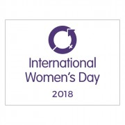 international-womens-day-2018