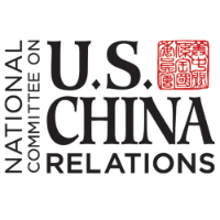 Mobilizing Without the Masses | National Committee on United States-China Relations