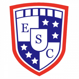 ESC Logo Square