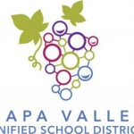 Napa school district