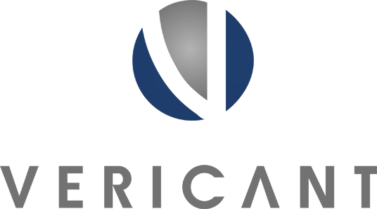 Vericant Logo