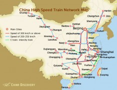 china-high-speed-railway-map