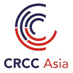 CRCCAsia_logo_RGB_VERTICAL_small