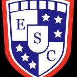 ESC Logo (Color 2 - Transparent B)