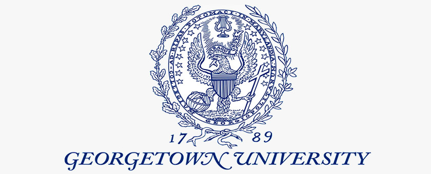Georgetown University Initiative for U.S.-China Dialogue on Global Issues