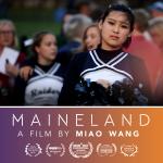 Maineland_8