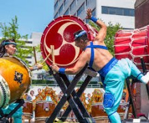 5th Knox Asian Festival