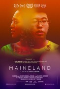 maineland-poster-web-sm