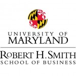 robert-h-smith-school-of-business_416x416