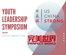 Youth Leadership Symposium