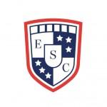 ESC Crest