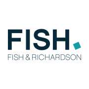 Fish_logo_180_whitebackground_small