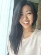 Tammy Tian