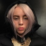 Profile picture of Billie Eilish