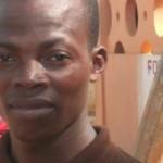 Profile picture of herveganlonon